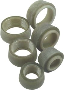 Cone Tapered Couplings